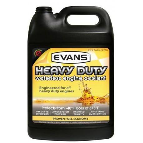 Evans HDC - CASE 4x 3.78L / 1USG
