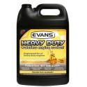 HDC Heavy Duty - Case 4x 3.78L / 1USG